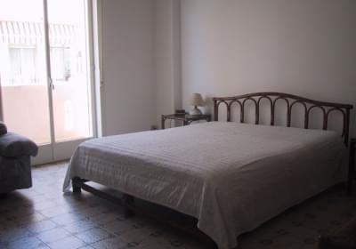 Casa Vacanze Residence Letojanni
